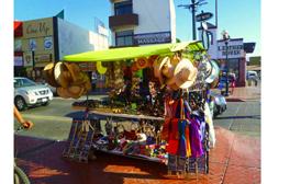 ensenada mexico souvenirs